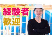 丸七住宅株式会社の画像