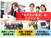 株式会社大和製作所の画像