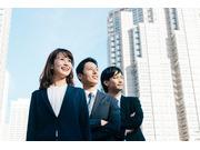 株式会社ケンツーの画像
