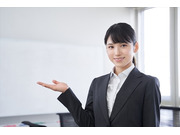 株式会社中田エンジンの画像