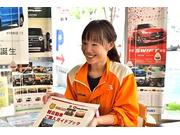 株式会社NEOカトウ自動車の画像
