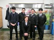 株式会社 堂島花壇の画像