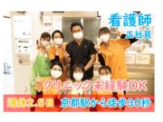 京都駅前さの皮フ科クリニックの画像