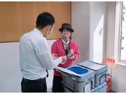 東京ヤクルト販売株式会社の画像