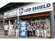 株式会社レオ・コーポレーションの画像