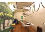 富谷整形外科医院の画像