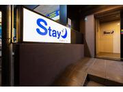 株式会社 Stay.comの画像
