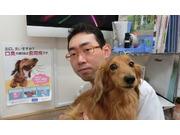 土屋商事有限会社 かしわだい動物病院の画像