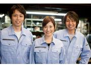株式会社セイシン・コンピタンス・サポート 本社の画像