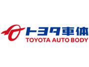 日研トータルソーシング株式会社(トヨタ車体)の画像