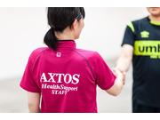 株式会社アクトスの画像