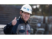 平田運輸株式会社の画像