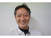ヤマキ建設株式会社の画像