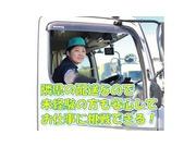 清水運輸株式会社の画像