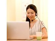 SOMPOヘルスサポート株式会社 オンラインブロックの画像