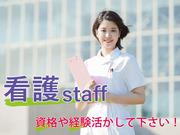 株式会社ロフティーの画像