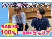 田中電子株式会社の画像