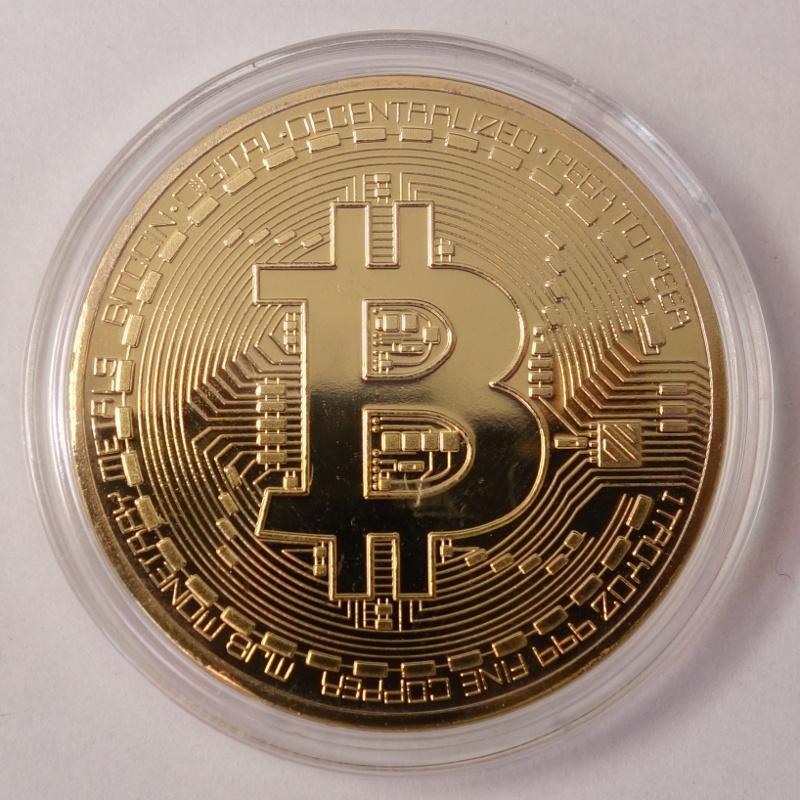 Cryptmintゴールド表
