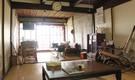 瀬戸内の島で暮らし旅。シゴト付き移住体験型シェアハウス。