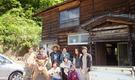 ギルドβ 新潟県十日町市のマチナカで「お試しシェアハウス」