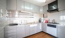 名古屋の郊外で安価に外国人と暮らせる『シェアハウス春日井』