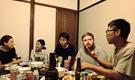 京都暮らしを楽しみたい!路地奥にある町家シェアハウス