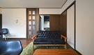 日本で一番の暮らしやすいシェアハウスを藤沢から。