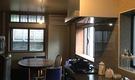 玉川学園にて里山暮らしを実験的に楽しみながら暮らすシェアハウス