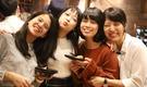 旅好きの若者が集まるシェアハウス