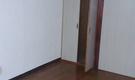 クリエイターが集まるコンセプト型シェアハウス(豊島区池袋本町) 【第1池袋鳳雛荘】