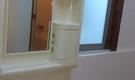 クリエイターが集まるコンセプト型シェアハウス(豊島区池袋本町) 【池袋鳳雛荘】
