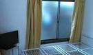 香川県高松市 愛するペットと暮らせる少人数シェアハウス 駅徒歩7分