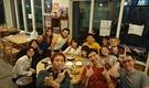 国内海外留学!世界中、日本中から旅人の集まるゲストハウス兼シェアハウス☆