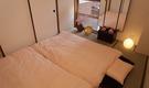 人気の中崎町エリアの1LDKのアパートが月6万円!SAKURAコンセプト!
