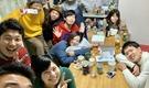 【東京 新宿15分】土鍋ご飯が食べれてこどもに癒されるシェアハウス「とっと」