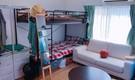 東京南阿佐ヶ谷徒歩6分:ココロとカラダと暮らしを育くむシェアハウス「とっと」