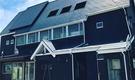 【ただ今工事中】九十九里サーファーズハウス!海とともに暮らすシェアハウス