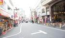 【colish割引き!初期費用ディスカウント】初台駅前!新宿徒歩圏の交流重視ハウス