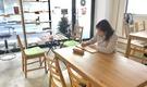 <Hostel Life>月1.5万円〜でホステル暮らし。提携ホステルはどこでも泊まり放題