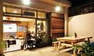 <Hostel Life>全国に家ができる。月1.5万円〜で全国のホステル泊まり放題になるホステルパスで、