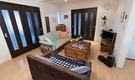 個性豊かな住人さんたちとの一軒家シェアハウスでの日常を記録!Youtuberハウス