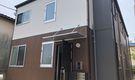 【鍵付き/新築/個室/即入居可】現代の駆け込み寺シェアハウス「リバ邸蒲田」