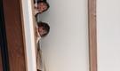 こどももオトナもみんなで育ち合うシェアハウス@世田谷