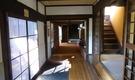 山と暮らす-標高1000mシェアハウス「旅情庵」-長野県・木曽の古民家を改装した元ユースホステル