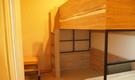 小豆島の畑付きシェアハウス【アズキノイス】美容室と珈琲店が併設♪