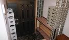 【江東区亀戸】秋葉原まで7分!地域最安!ゲーマー専用ゲーミングシェアハウス。
