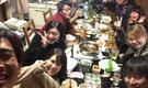 【リバ邸フリーランス飯田橋駅から徒歩14分】フリーランスが集まるシェアハウス!住人大募集!!!