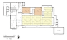 【無料部屋アリ・DIY可】信州・東御市「ワインの村」にある築150年のお試し移住シェアハウス