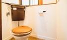 【香川県高松屋島西町】男性限定少人数、ゆるく繋がれる小さなシェアハウス「Co ALINCO house」