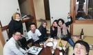 「多様性と交流を楽しむ」がテーマのシェアハウスMAZARIBA巣鴨